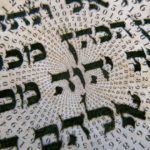 You Won't Believe How Bible Verses Match Hebrew Years in Astonishing Prophetic Countdown