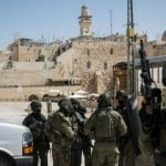 Palestinian Terror Groups Praise 'Heroic', 'Natural' Temple Mount Killings