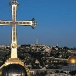Israel to Host First-Ever Christian Media Summit in Jerusalem