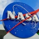 Israeli Students Get Chance to Work With NASA