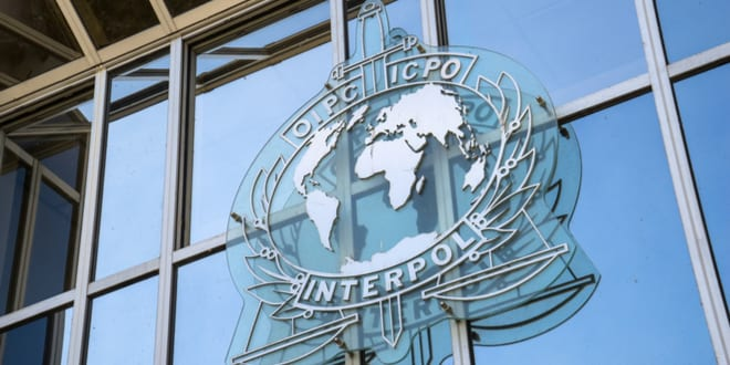 PA Play to Join Interpol Opens Door to Criminal Charges Against Israel