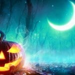 Halloween's History of Pagan Devil Worship Scaring Off Jewish, Christian Trick-or-Treaters