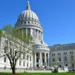 Wisconsin Latest US State to Introduce Anti-BDS Legislation
