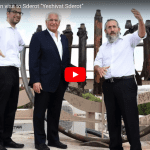 """""""Trump Administration Committed to Security of Israel"""", Vows Friedman in Sderot"""