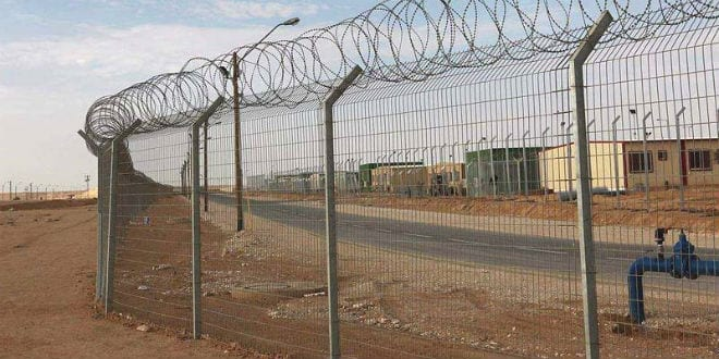 Israel to Shut Down Detention Facility, Deport 40,000 Illegal African Migrants