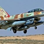 IAF Hosts 7 Countries for Largest-Ever 'Blue Flag' Joint Military Exercise