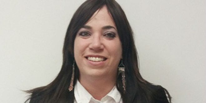 Israel Appoints First Ultra-Orthodox Woman to be Judge