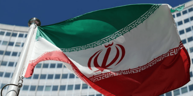A Nation that is 'Faithful' to Iran is no 'Reliable Partner'