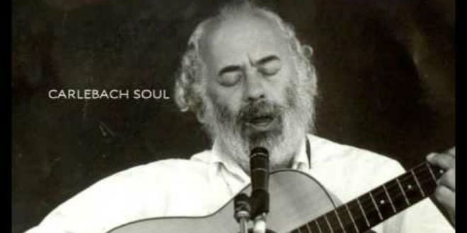 No, Reb Carlebach was not Kicked Out of Yeshivah