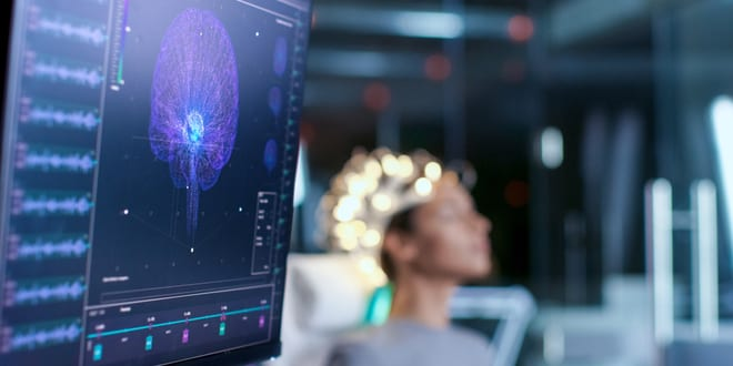 Epilepsy Patients Could be Helped with New Israeli Device that Predicts Seizures