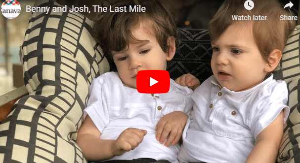These Kids are Expected to Die Soon Unless their Parents can Raise Enough Money for a Cure