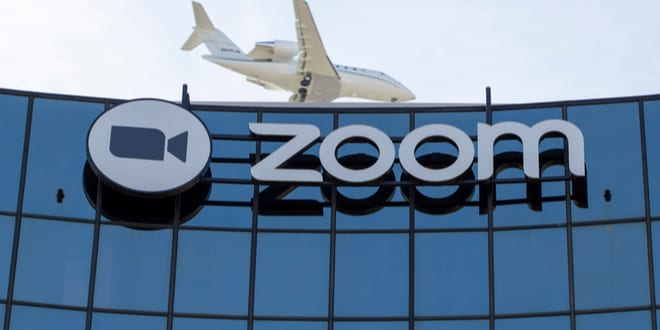 ZOOM Refuses to Broadcast Event featuring Terrorist at San Francisco State University