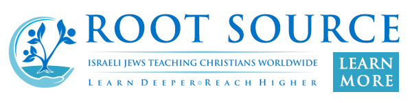 Root Source: Israeli Jews Teaching Christians Worldwide