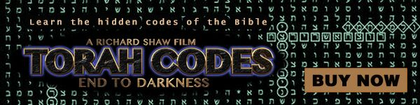 Are there hidden messages from God in the Bible?